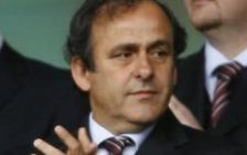 Ιταλία-Γαλλία  EURO 2016