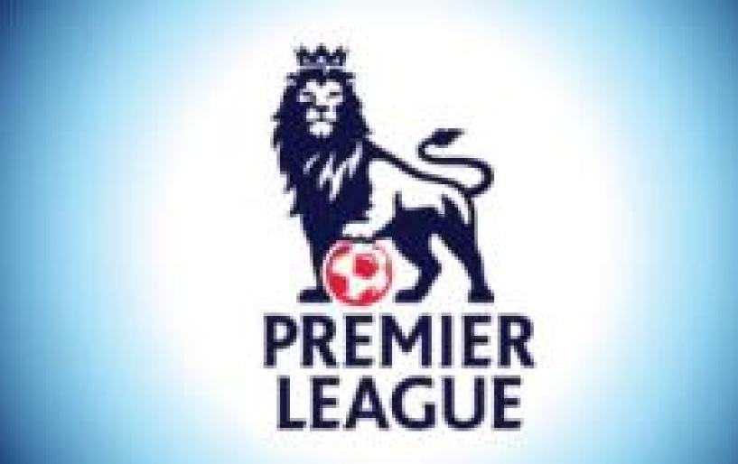 Στα ύψη οι μισθοί της Premiership
