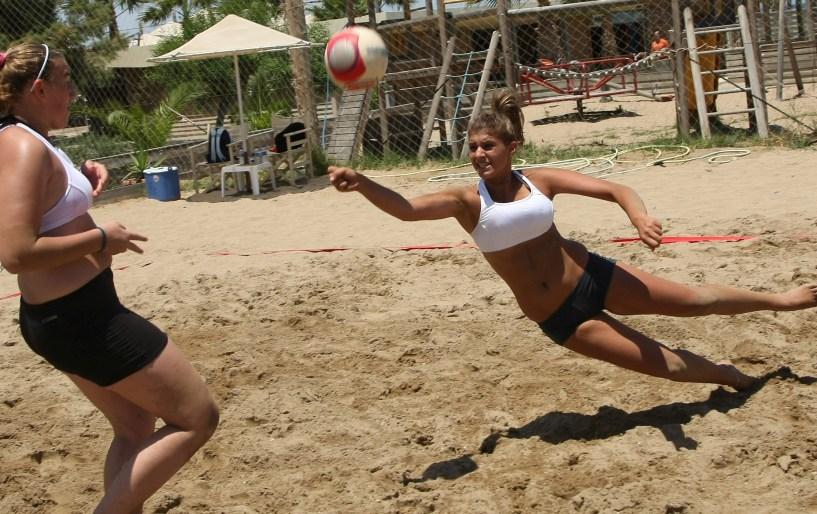 Τρεις ομάδες στους 8 της Θεσσαλονίκης