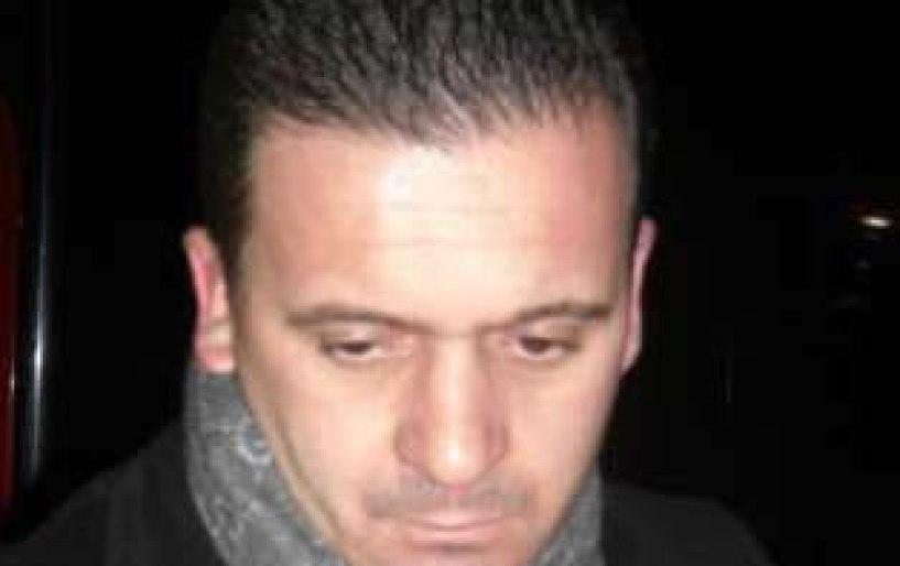 Σοβαρές καταγγελίες για Ρεάλ και Μιγιάτοβιτς