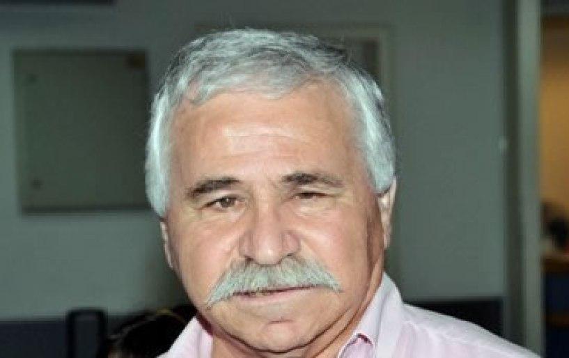 Παπουτσάκης: Δεν υπάρχει θέμα προπονητή
