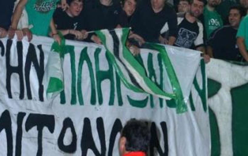 Πόλο: Βαριά «καμπάνα» στον Παναθηναϊκό