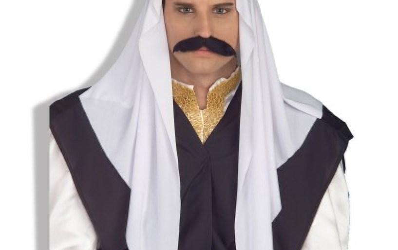 Aραβικό ενδιαφέρον για την Γιουνάιτεντ