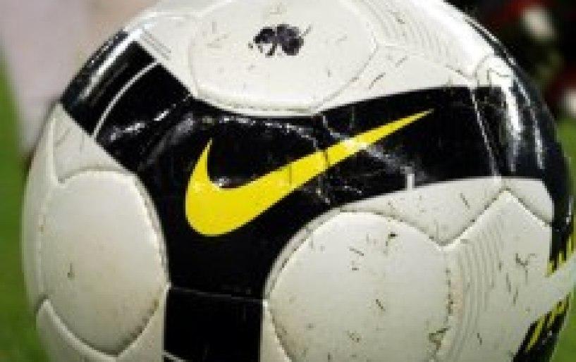 Κρητικό ποδόσφαιρο στην όγδοη στροφή