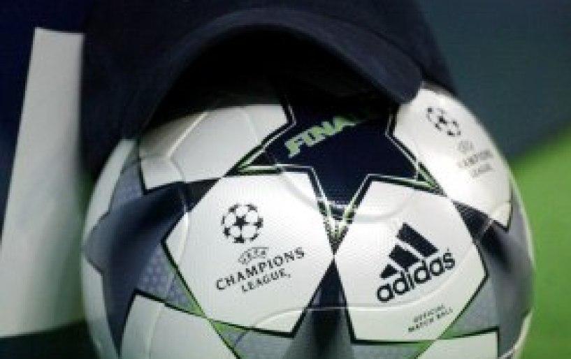 Κρητικό ποδόσφαιρο… συνέχεια