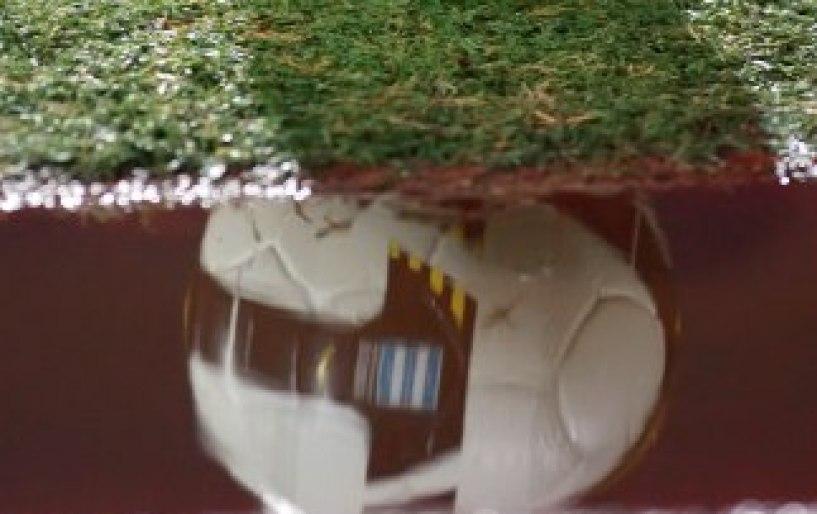 Κρητικό ποδόσφαιρο με… ανατροπές