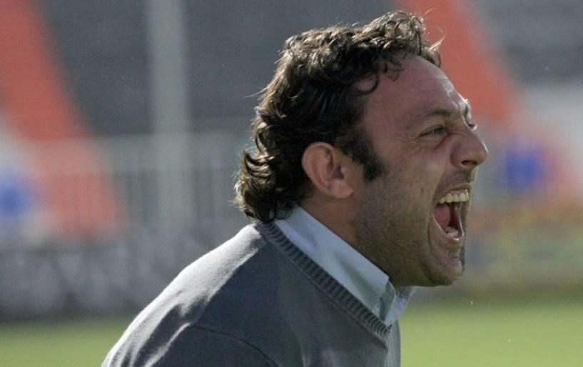Καλογεράκης: «Σε ένα τόσο κρίσιμο ματς, δεν είχαμε την απαιτούμενη συγκέντρωση»