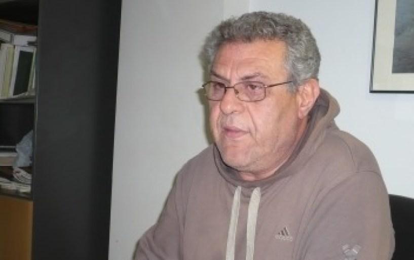 Γιακουμογιαννάκης: Πρέπει να βοηθήσουν όλοι