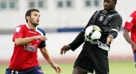 Κουτσόπουλος: Πάμε για νίκη με την ΑΕΚ