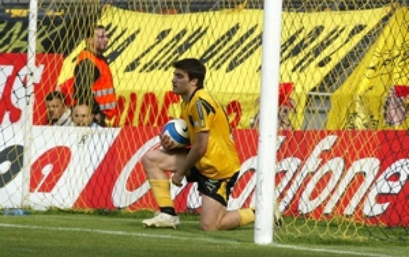 AEK: Αναβολή προπόνησης λόγω φόβο επεισοδίων.