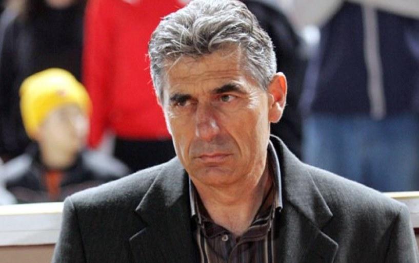 Αναστασιάδης: Θα κάναμε παπάδες