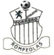 www.athleticrompeolas.com