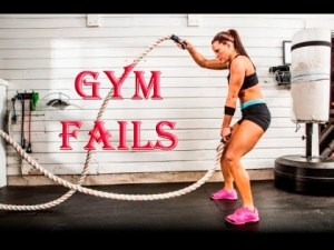 Training Fitness Funny Moments |Gym/Workout EPIC FAILS Compilation