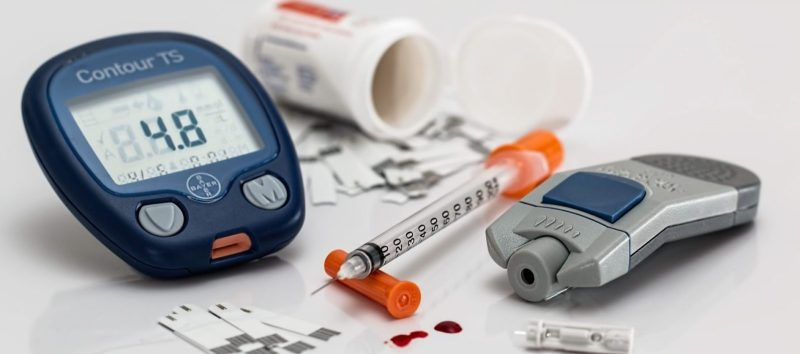 diabetes-blood-sugar-diabetic