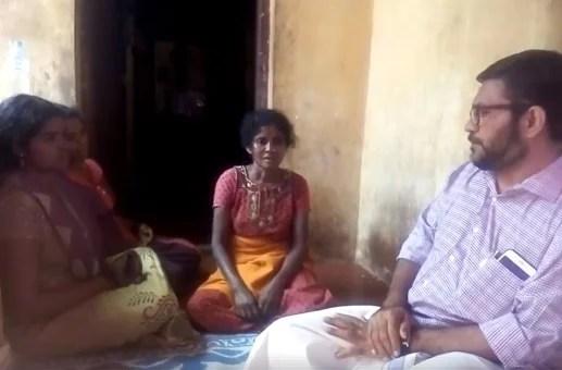 മധുവിന്റെ കുടുംബം പട്ടിണിക്കാറല്ല: എം.ബി രാജേഷ് MP