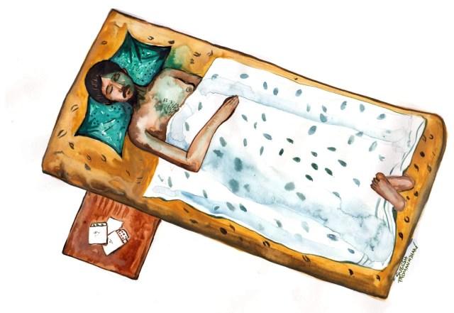 balookam-illustration-subesh-padmanabhan