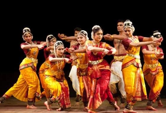 'ഭാരതീയം' നൃത്ത-സംഗീത സമന്വയവുമായി സൊണാൽ മാൻസിങ്ങ് 11ന് തലസ്ഥാനത്ത്