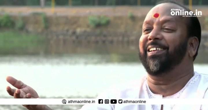 സബർമതി സംഗീത പുരസ്കാരം വിദ്യാധരൻ മാസ്റ്റർക്ക്