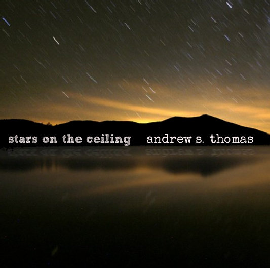 Stars on the Ceiling EP