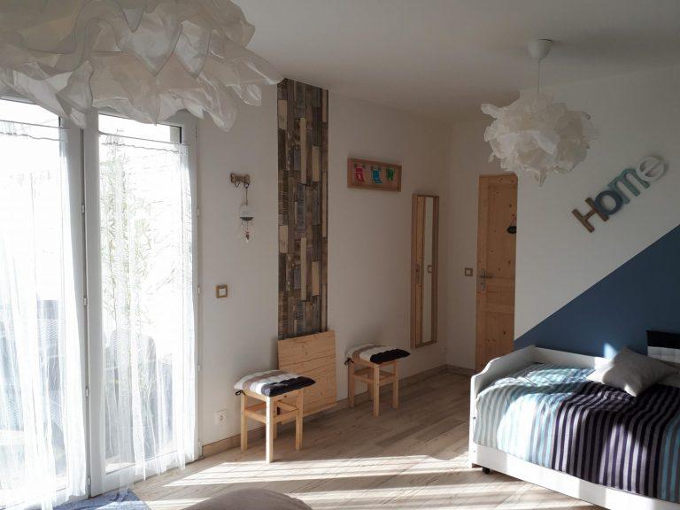 La Naturelle - At'Home