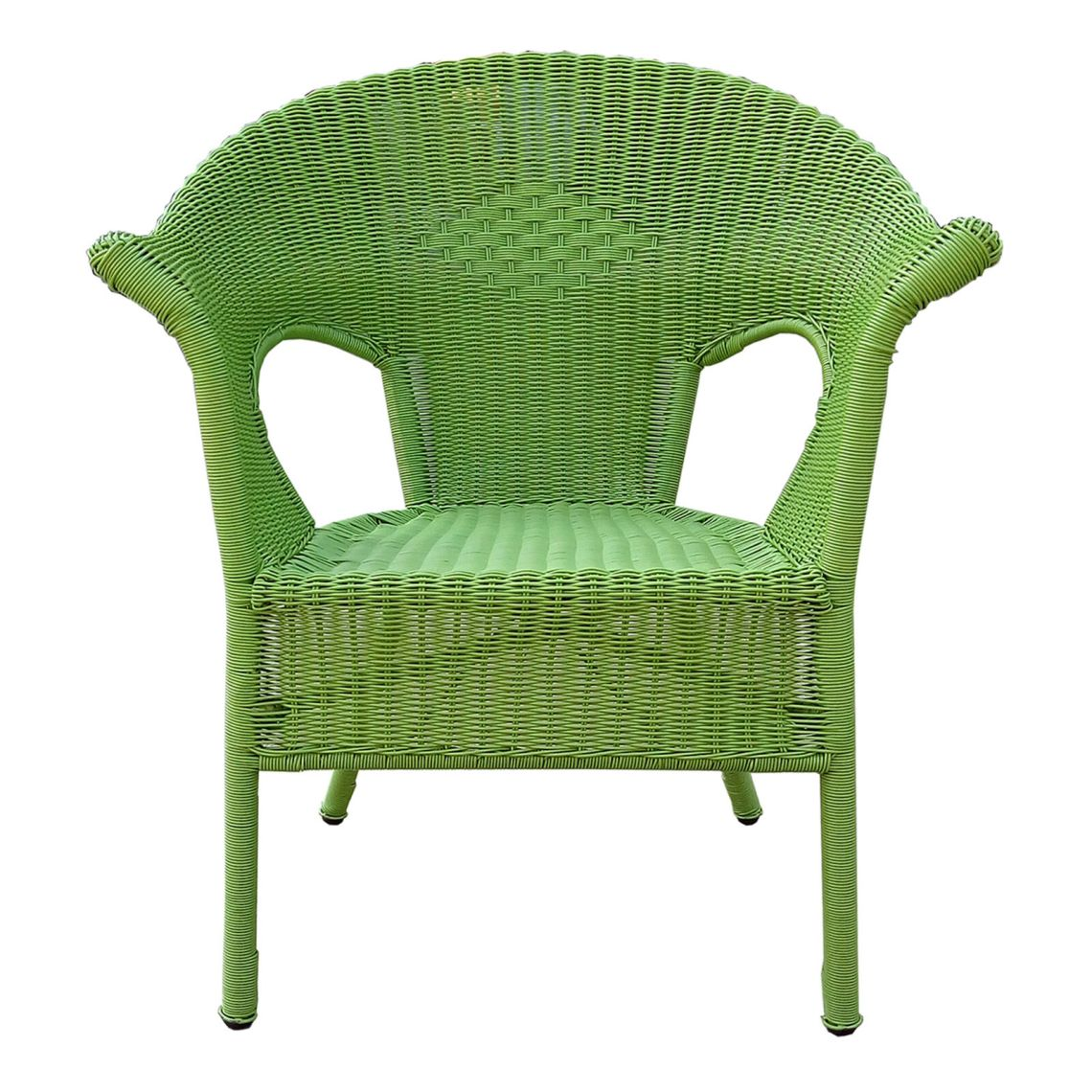 Image Result For Wicker Outdoor Furniture Clearance
