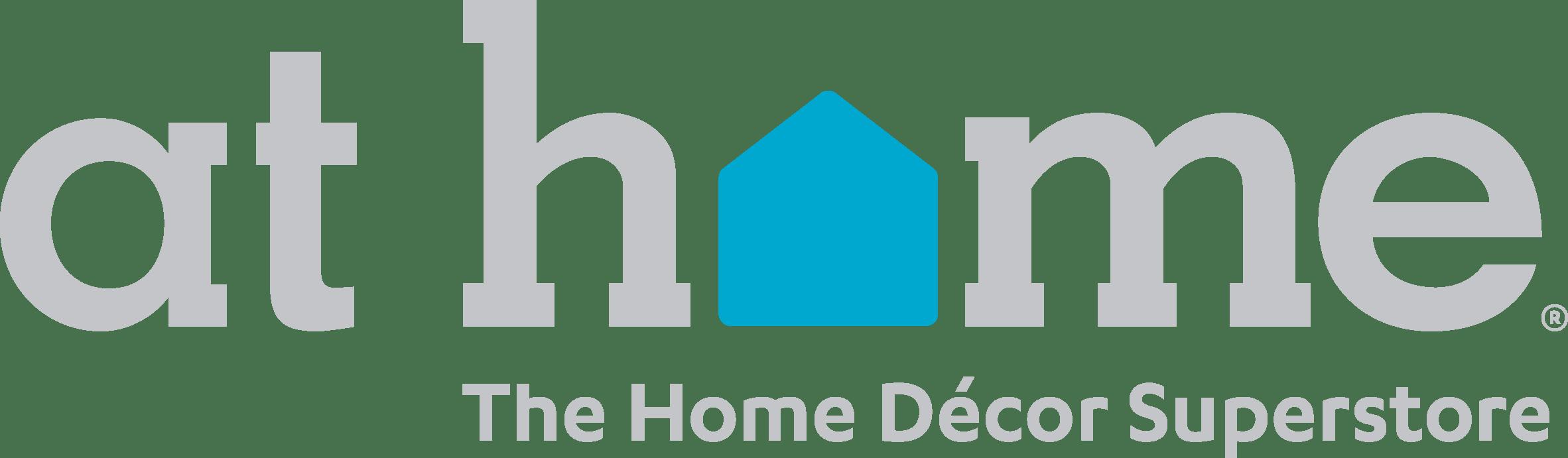 Unique Home Decor Stores Online
