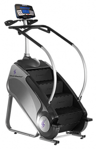Save $1,000 on the StairMaster StepMill SM5, which has the price slashed from $6,299 to $5,299.