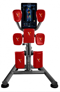 The Nexersys Pro Model (NXS-P) Home Gym is available through At Home Fitness in Arizona for $6,495 (a $500 savings off the MSRP of $6,995).
