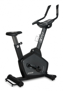 The BH Fitness LK5000 Upright Exercise Bike