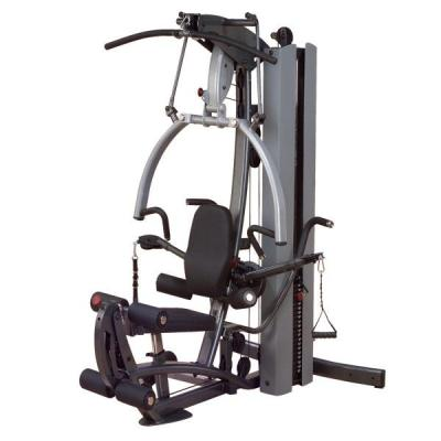 Body Solid FUSION 600 Personal Trainer