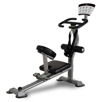 BH Fitness S300 Stretch Machine