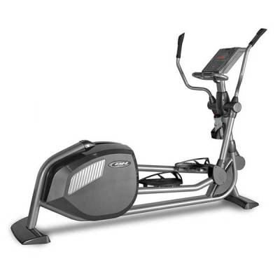 BH Fitness SK8200TV Elliptical