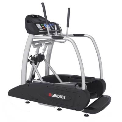 Landice E7 Executive Trainer ElliptiMill