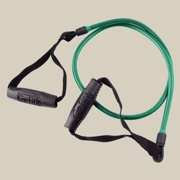 Smartweight Power Tube Green 15lb