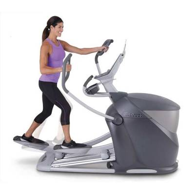 Octane Fitness Q47x Elliptical