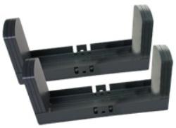 PowerBlock Sport 9.0 Stage III Kit  90Lbs-130Lbs Add-On Set