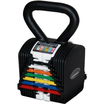 PowerBlock Kettleblock 40