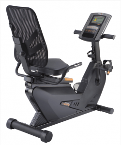 LifeCore Fitness is a recognized leader in the industry and the LifeCore 860RB Recumbent Exercise Bike is an outstanding value for the At Home Fitness price of $1,199.