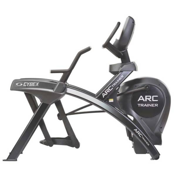 Cybex 770A LOWER BODY ARC TRAINER With E3 Touch Console