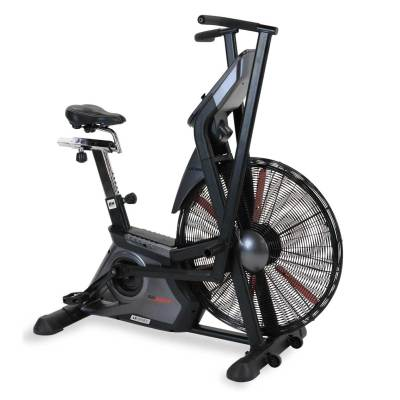BH Fitness LK700FB Fan Bike