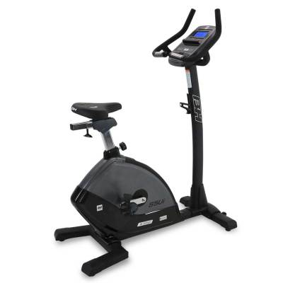 BH Fitness S5UiB Upright Exercise Bike