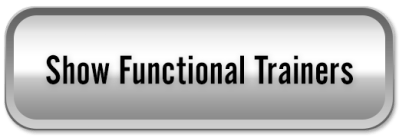 Commercial Functional Trainers