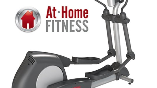 Get Your Elliptical Machine Service, Repairs At At Home Fitness In Arizona