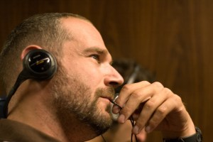 cewaal headset headphones audio review