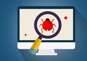 website app user testing