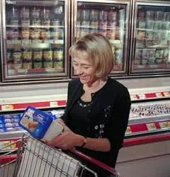 mystery shopping secret shopper