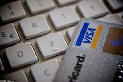 e-commerce online selling