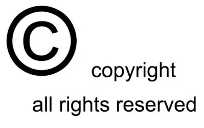 copyright plagiarizing eCommerce online selling mistakes errors