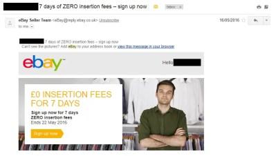 53 Epic Ebay Selling Tips To Skyrocket Your Profits Reputation