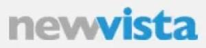 new vista live high paying paid surveys panels websites